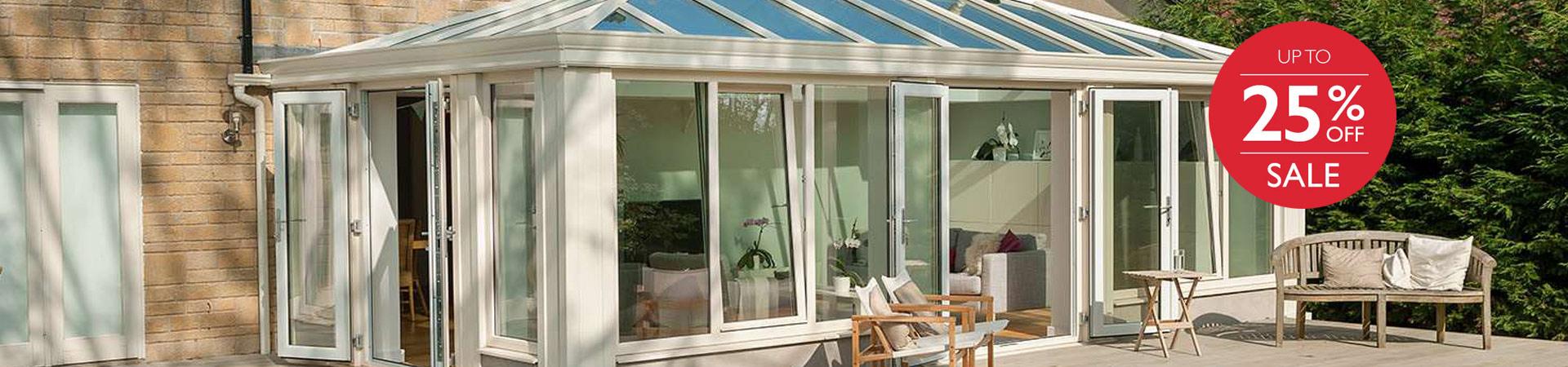 Conservatories concept windows and conservatories essex - Conservatories Concept Windows And Conservatories Essex 15
